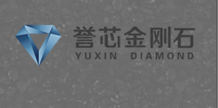 Luoyang Yuxin diamond Co., Ltd.